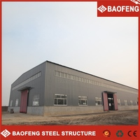 can be rebuild steel structural steel detailing companies in kuwait