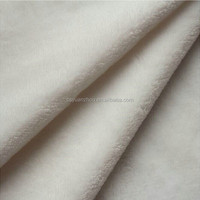 100% Polyester knitting wholesale flannel fabric