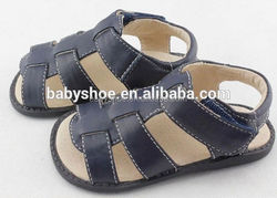 chinese durable baby winter boots wushu shoes