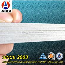 Rigid pvc foam sheet self adhesive foam sheet for bathroom