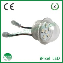 China professional manufacture top sell hanging light new design