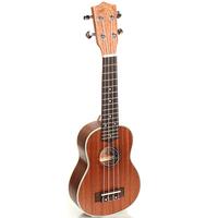 !dream a little dream of me ukulele chords