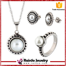 Hot-selling Religion image girls indian party wear jewelry