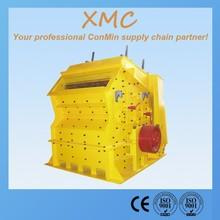 copper ore cone crusher machine jaw crusher,cone crusher energy and mineral equipment