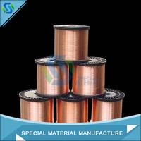 China supplier scrap copper wire prices SGS