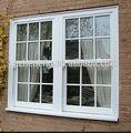 Ventanas de PVC blancas upvc ventanas corredizas de pvc blanco ventanas y puertas correderas