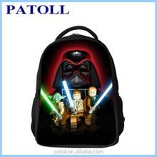 Fancy middle high school backpack 2011 school bags