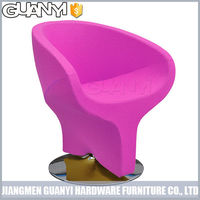 fashion barber chair for beauty salon