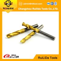 Round handle shocks electric hand auger drilling machine