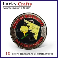 Gift Items Arts And Crafts Metal Coins, Ancient Roman Coins, Souvenir Coin No Minimum Order