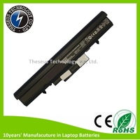 Promotion! Original Genuine 100% Laptop Batteries for HP 510 520 in 14.8V 2200mAh notebook battery for HP 440264-ABC 440265-ABC