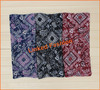Wholesale Paisley Flower Pashmina Scarf Scarves Assorted Colors Assorted Colors Ruana cachecol,bufanda infinito,bufanda