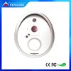 Smart Home security system wifi doorbell