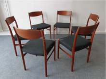 simple fancy solid wood chair design for dining room chair furniture,use for restaurant,home furniture