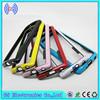 bumper case for lg g2 mini dual color PC TPU bumper case for lg g2 mini cellphone case