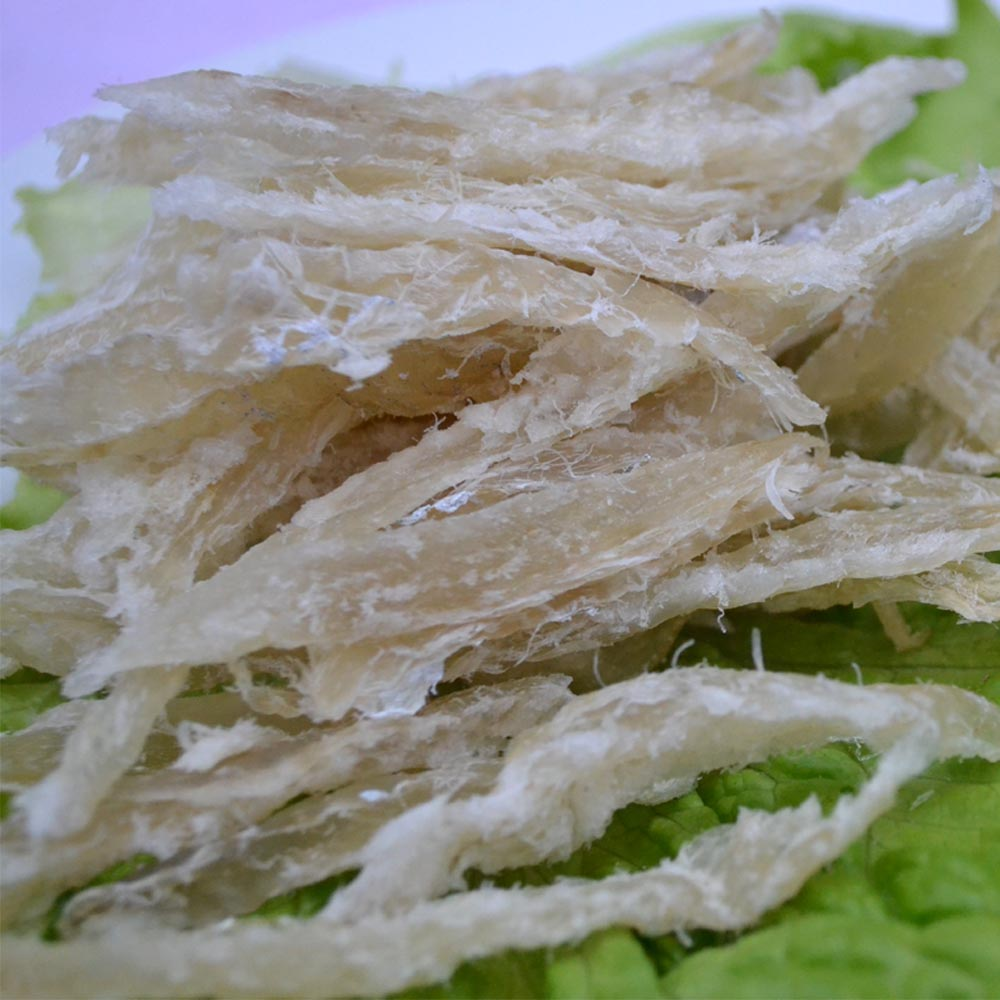 Factory price frozen dried salted cod fish dried cod for Dried salted fish
