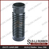 Amoy SLD Auto Rubber Dust Boot For Car