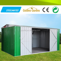eco friendly simple models of low cost prefabricated houses