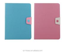 for ipad mini 2 smart case with auto sleep wake function