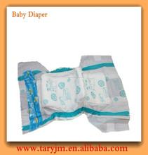 Pañales para adultos venta al por mayor / impreso pañales para adultos / medicare adultos pañales