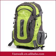 2 in 1 38-liter marsupial daypack backpack bag with nylon cord school girls in bra photos