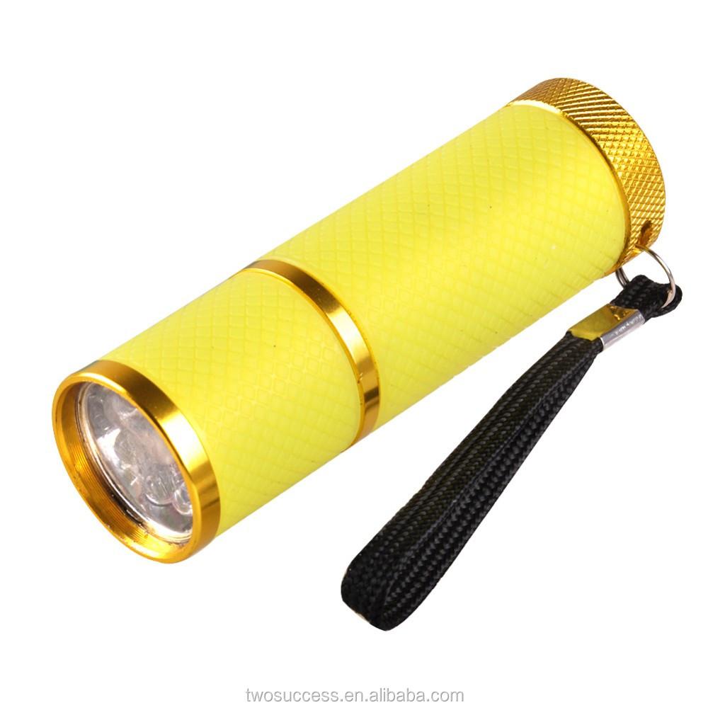 Colorful UV nail dryer Torch .jpg