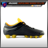 Latest Fashion Soccer Shoes American Popular Football Boots Fashion Best Selling Sports Shoe for Men