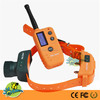 500m Remote Rechargeable and Waterproof Multi-functional Dog Training System
