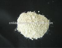 dehydrated white onion powder price size 80-100 mesh