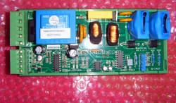 Elevator Spare Parts/Brake Controller/Brake Board/G-141F MB2.2