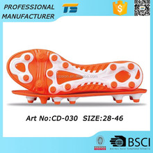 Bottom Price Elastic Trade Soccer Tpu Shoe Sole Outsoles