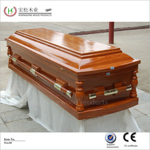 funeral service program caskets for pets