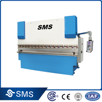 Professional manufacturer bend machine rk press brake dies