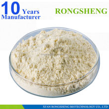 High Quality 40% Natural Soy Isoflavones