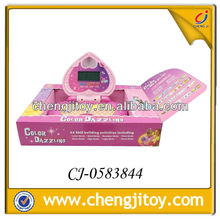 2013 child toy kids princess learning toy computer