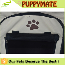 factory supply wholesale cheap high quality dog kennel