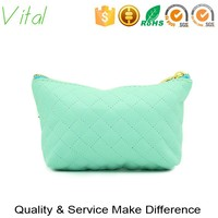 cosmetic bag, fashion cosmetic case VCO-0077