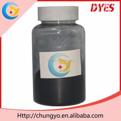 China Acid Dyes Manufacturer Black leather shoe dyes