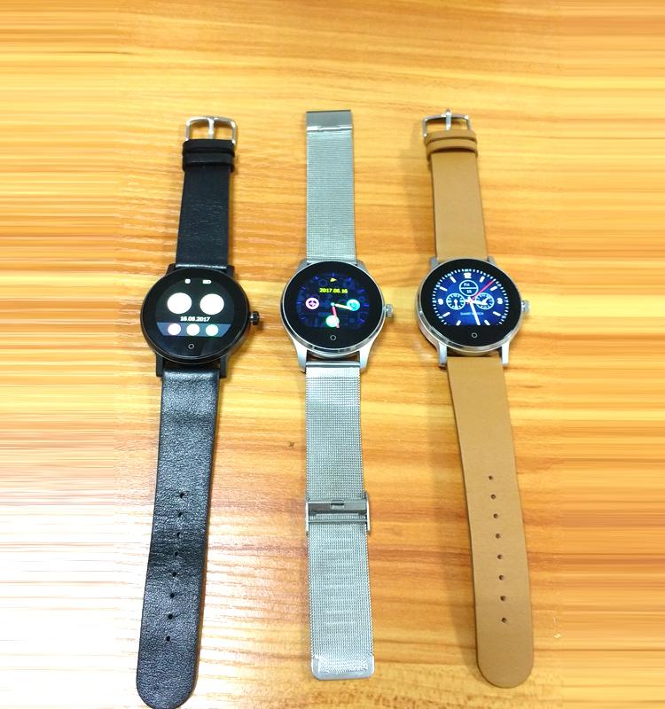 2017 Smart Watch (5).jpg