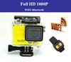 hot product alibaba express 12 mp hd kh digital video camera camcorder