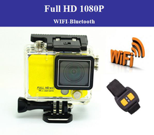 hot product alibaba express 12 mp hd kh digital video camera camcorder