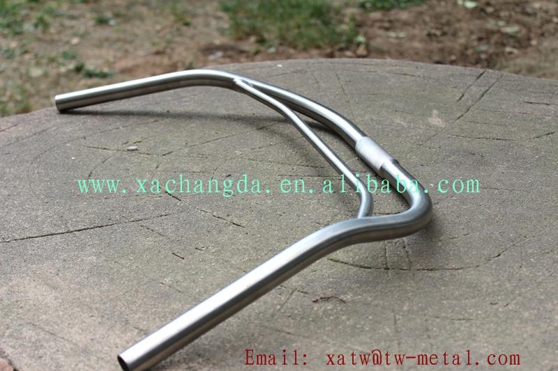 titanium handle bar custom09.jpg