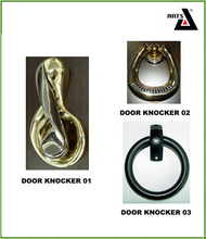 Wholesale Drawer Pull,Door Knocker,Finger Pull Door Handles