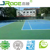 used concrete tennis court floor for sale