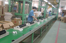 Assembly Line Manufacturers Air conditioning Assembly Line