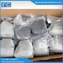 Warranty period of the longest OEM ODM service airbag cover for Germany car