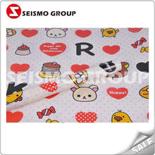 new fashion types of gift wrapping paper snow decorate gift wrapping paper olive 500 *500mm gift wrapping paper