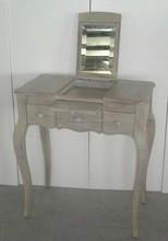 european dersser american dresser antique dresser vintage dresser