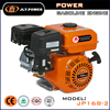 Safety, health, and environmental 6.5HP gasoline engine