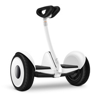 "Xiaomi Mini Smart Self-balancing 10.5"" Two-wheel Electric Scooter Balance Car PA3039"